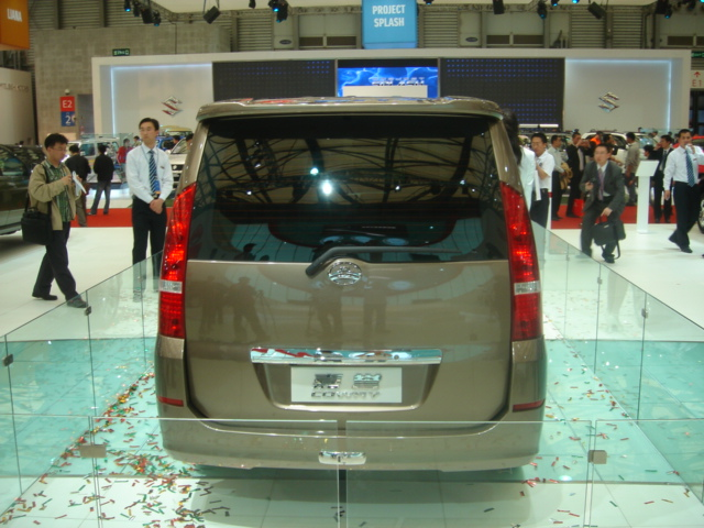 Great_Wall_Cowry_MPV_Shanghai_Auto_Show_