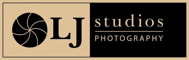 www.ljphotostudios.com