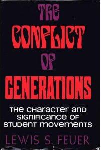 http://1.bp.blogspot.com/_CVdlJ5XRcok/TCoCueirYkI/AAAAAAAABEA/bet7grNrwms/s1600/conflict+of+generations.jpg