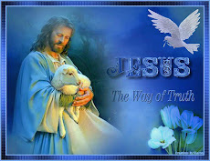 """Pasteti: melusei, oitele si oile mele"", spunea Isus."