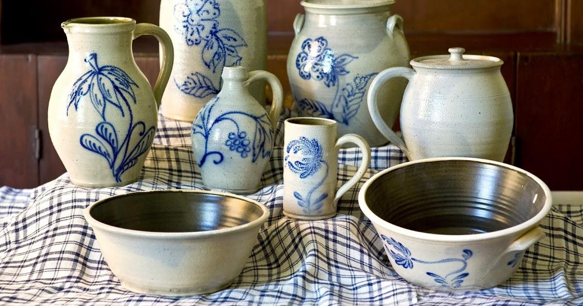 Arredamento country ceramica cucina country for Arredamento country usato