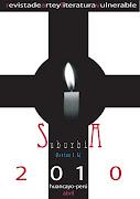 Portada de Agendas 2011. Publicado por Taller Urquia-Marú en 14:50 portada agenda estudiantil