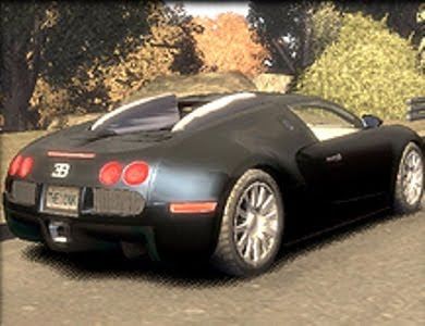 gta iv bugatti veyron 16 4 gta files. Black Bedroom Furniture Sets. Home Design Ideas
