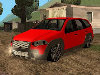 http://1.bp.blogspot.com/_CVoelaNwi7s/SzAIsy1f_FI/AAAAAAAABHw/lUbS52-QJMU/s400/Fiat+Palio+Weekend+Adventure+Locker+2010+Edited+%5Bwww.thegtamods.com%5D2.jpg