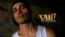 Fmc MySpace