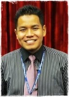 Mohamad Fadzli bin Khamis
