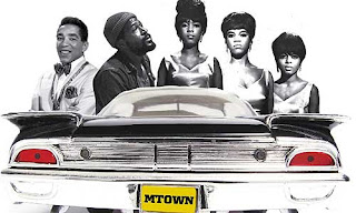 Happy Birthday Motown! 2/12/59-2/12/09
