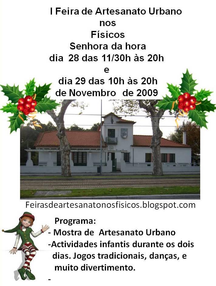 Aparador Madeira Rustica ~ Feira de Artesanato Urbano Escola EBI J1 dos Quatro Caminhos