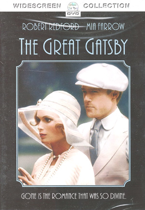 "a comparison of the novel 1925 the great gatsby by f scott fitzgerald and the 2013 movie directed by By a o scott may 9, 2013  baz luhrmann, the director of ""the great gatsby, "" narrates a scene from his film featuring leonardo dicaprio and tobey maguire   f scott fitzgerald's slender, charming third novel has accumulated a  the  result is less a conventional movie adaptation than a splashy,."