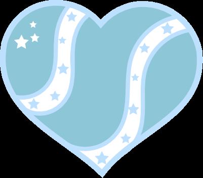 I am wishing my dear, dear Hubby a Happy Birthday on my blog for a very good