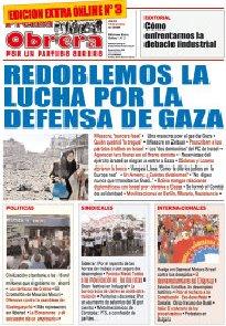 Prensa On Line 3