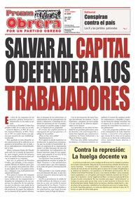 Prensa Obrera 1059