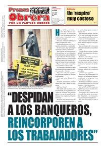 Prensa Obrera 1062