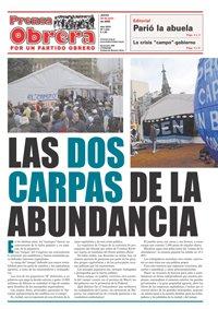 Prensa Obrera 1043