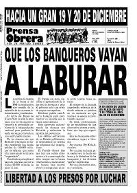 Prensa Obrera 878