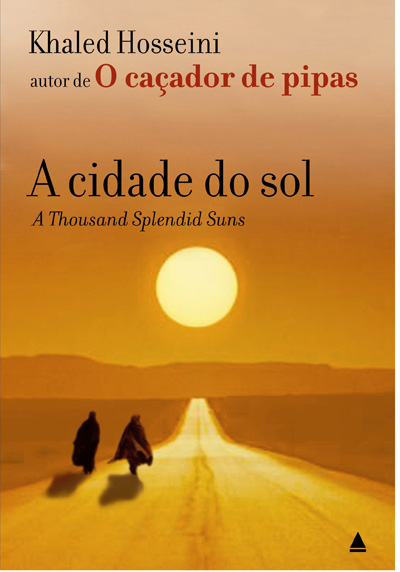 [livro+-+cidade_do_sol]
