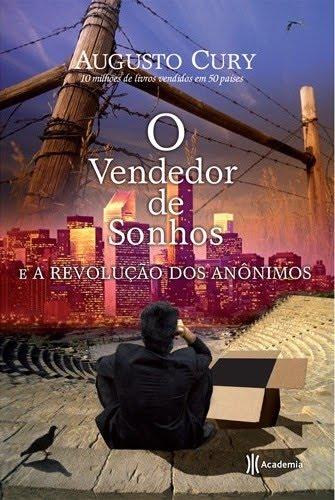 [livro-vendedor-de-sonhos-anonimos1]