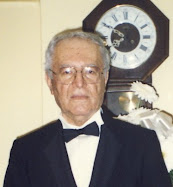 Prof.Dr. İbrahim Karaca