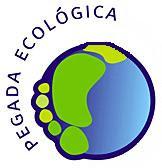 Conheça o impacto ao meio ambiente da sua forma de vida na terra