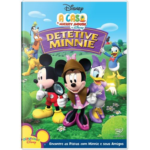 [A+Casa+do+Clube+do+Mickey+Detetive+Minnie.jpg]
