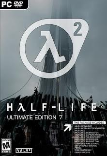 [Half-Life+2+Ultimate+Edition+7+-+PCFULL+-+(+2010+).jpg]