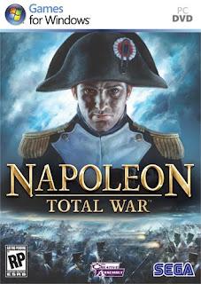[Napoleon+Total+War.jpg]