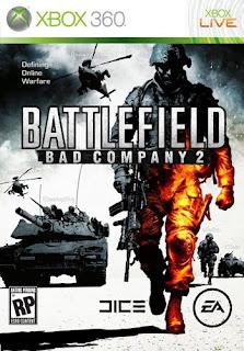 [Battlefield+Bad+Company+2+NTSC+XBOX360.jpg]