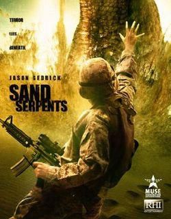 [Sand+Serpents+DVDRip+XviD+[legendado].jpg]
