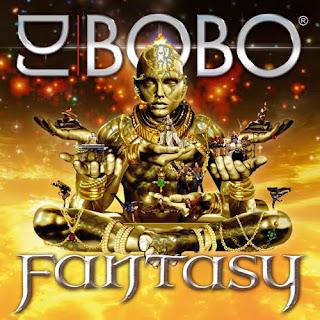 [DJ+BOBO+–+FANTASY+–+2CD'S+–+2010]