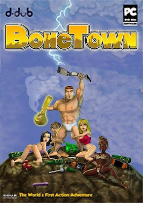 [Bonetown-ViTALiTY..jpg]