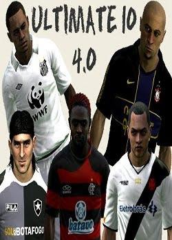 [Fifa+Ultimate+2010+++Atualização+4.0+++Estadios.jpg]