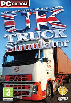 [UK+Truck+Simulator.jpg]