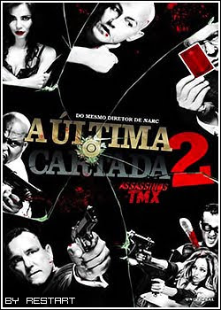 http://1.bp.blogspot.com/_CWq0wF54ukU/S6v0no1RKhI/AAAAAAAAFo8/lsIkqNYO7ww/s1600/A+%C3%9Altima+Cartada+2+Assassinos+dvd-r.jpg