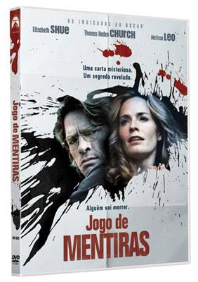 http://1.bp.blogspot.com/_CWq0wF54ukU/S7f6xtnhUKI/AAAAAAAAFss/32DbTaoLCQM/s1600/Jogo+De+Mentiras+DVDR.jpg
