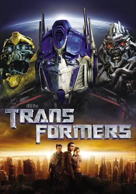 http://1.bp.blogspot.com/_CWq0wF54ukU/S7oBeqhSSxI/AAAAAAAAFtE/qo3a3eOYwQo/s1600/Transformers+%5BEdi%C3%A7%C3%A3o+Especial%5D+DVDR.jpg