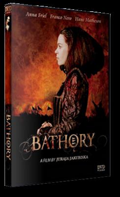 http://1.bp.blogspot.com/_CWq0wF54ukU/S7rICkjWdiI/AAAAAAAAFt0/5sEiAe3eQbk/s1600/Bathory+(Condessa+de+Sangue)+(2010)+(DVD-R).png