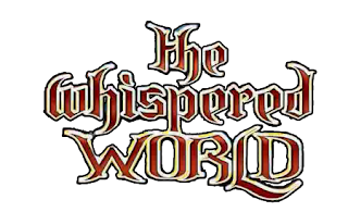 apresenta The Whispered World PC Full (2010)
