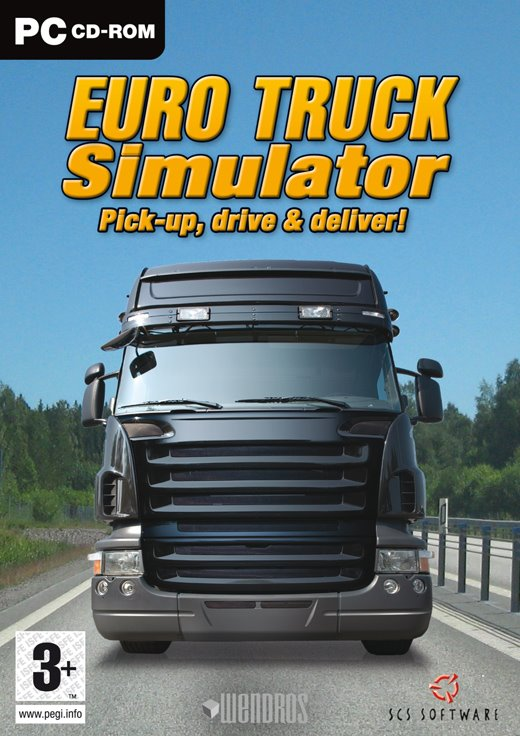 [Euro+Truck+Simulator+Pick-up+Drive+e+Deliver.jpg]