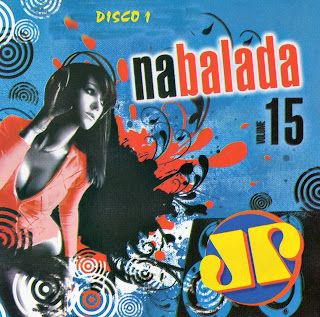 eletrohitz, eletro hitz, musica eletronica, musica eletronica 2009, house music, trance, psy, balada, night club, Jovem Pan Na Balada 15
