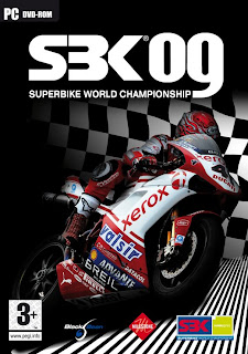 SBK+09+Superbike+World+Championship Download Jogo SBK 09 Superbike World Championship   Pc