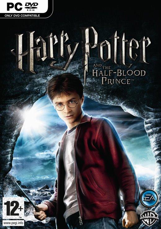 [Harry+Potter+And+The+Half+Blood+Prince-Razor1911.jpg]