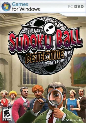 [Sudoku+Ball+Detective+-+PC+FULL+(2009).jpg]