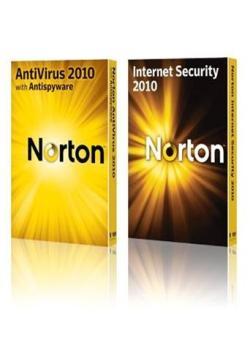 5 Jan 2015 Download for free Crack for norton antivirus 2004 pro on direct
