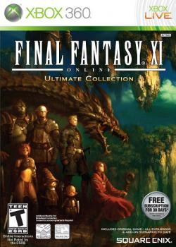 [Final+Fantasy+XI+Online+Ultimate+Collection+NTSC+XBOX360.jpg]