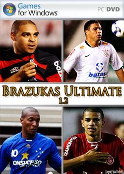 [Patch+Brazukas+Ultimate+2010+-+PES+2010+V1.2.png]