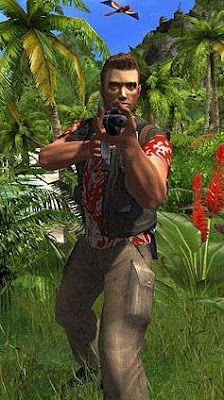 A v1. . Far cry 1. 4 patch retail crack; c gamespot cry to with you xp: ..