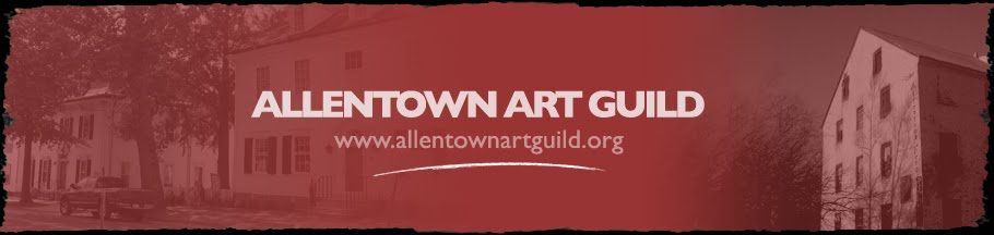 The Allentown Art Guild