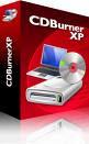 Download CDBurnerXP 4.3.0.2054 M