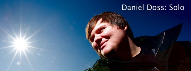 Daniel Doss