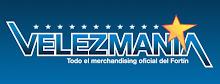 Se muda a Plaza Liniers